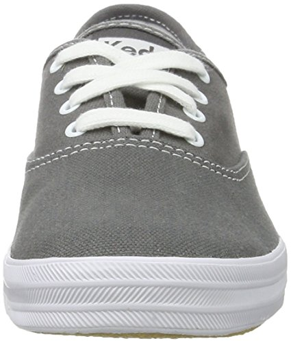 Keds womens Trainers Sandals