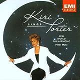 Porter Songs