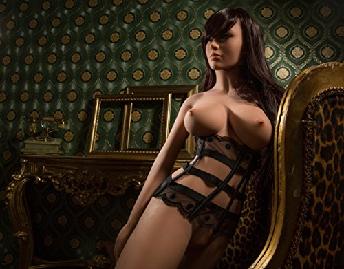 Sexdoll Beatrix von DollsClub