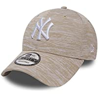 New Era Kappe Engineered Fit 9FORTY