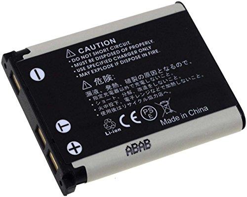 batterie-compatible-pour-rollei-prego-ds-5370-li-ion-700mah-37v-26wh-noir