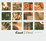 East 2 West Vol.3-Istanbul Strait Up