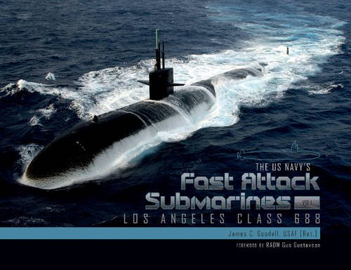 the-us-navys-fast-attack-submarines-los-angeles-class-688-1