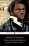 Narrative of Frederick Douglass (Penguin Classics)
