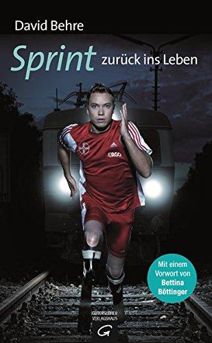 sprint-zuruck-ins-leben