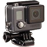 Gopro HERO + PLUS Camescopes Caméra de Sport 1080 pixels 8 Mpix
