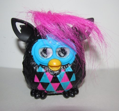 furby-boom-2013-mcdonalds-4-wild-hair-furby-by-denver-books-and-gifts