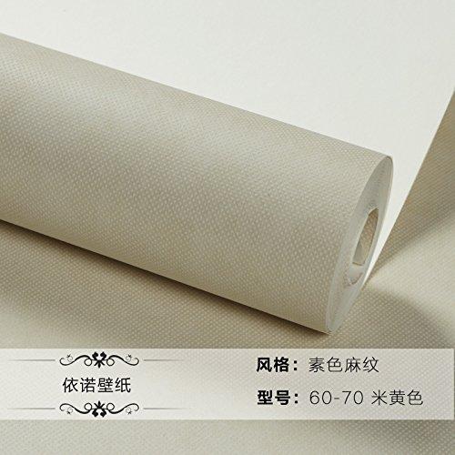 strisce-verticali-di-colore-solido-pianura-cinese-semplice-sfondi-carta-da-parati-in-tessuto-non-tes