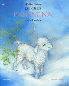 """Afficher """"Le Noël de Pashmina"""""""