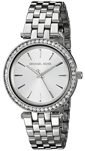 Michael Kors Women's Watch MK3364