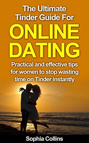 Gratis gruppe dating nettsted