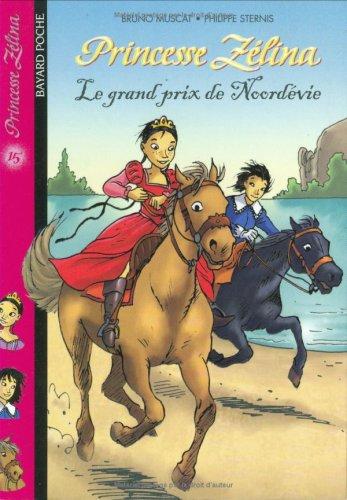 "<a href=""/node/143644"">Le grand prix de Noordévie</a>"