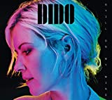 Still on my mind | Dido (1971-....)