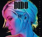 Still on my mind | Dido (1971-....)