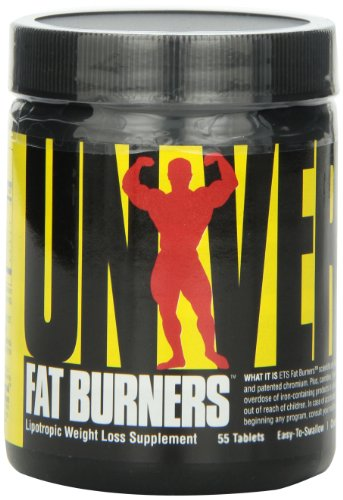 universal-ul-fat-burners-easy-to-swallow-integratore-1-prodotto