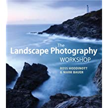 Landscape Photography Workshop, The