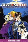 Phantom Blood - Jojo's Bizarre Adventure Saison 1 Nouvelle édition Tome 1