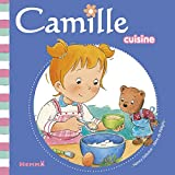 Camille cuisine T38 (French Edition)