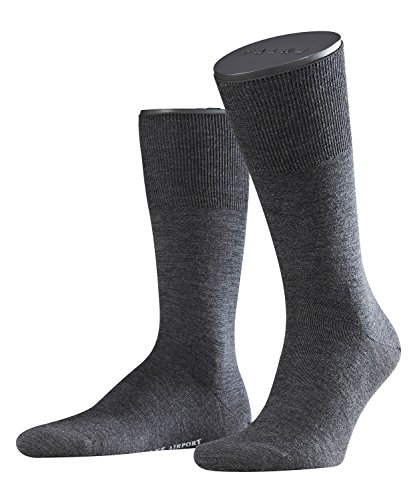 FALKE Airport Men's Socks