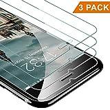 Best Iphone 5c Screen Protectors - [3 Pack] iPhone 5 5S 5C SE Screen Review