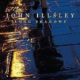 Songtexte von John Illsley - Long Shadows
