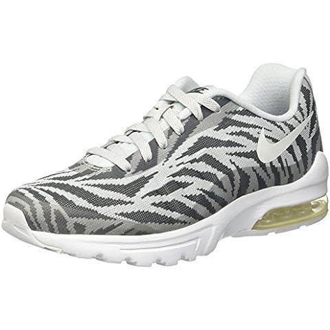 Nike W Air Max Invigor Kjcrd, Zapatillas de Deporte Para Mujer