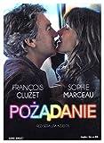 Une rencontre [DVD]+[KSIĄŻKA] [Region 2] (Audio français)