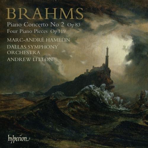 concerto-per-piano-n2-op83