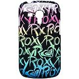 Roxy RX247500 Coque pour Samsung Galaxy S3 Mini I8190 Jazz Noir