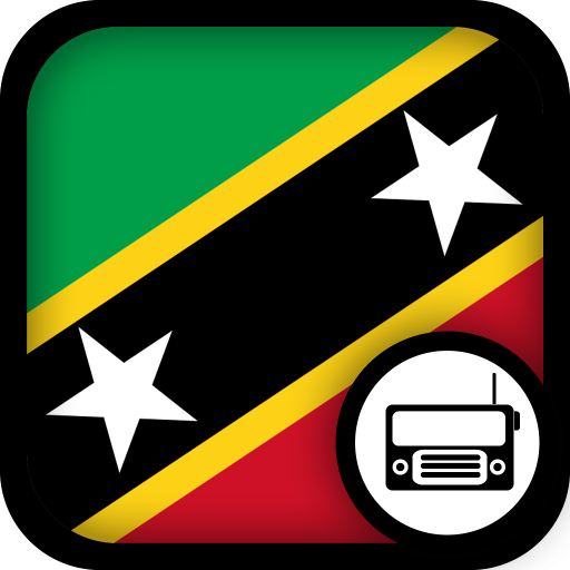 saint-kitts-and-nevis-radio