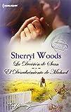 Libros Descargar PDF La Decision De Sean El Descubrimiento De Michael TIFFANY (PDF y EPUB) Espanol Gratis