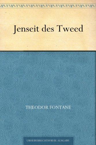 Jenseit des Tweed