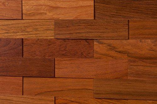 madera-autentica-wodewa-jatoba-200-x-50-apariencia-3d-2-4-6-mm