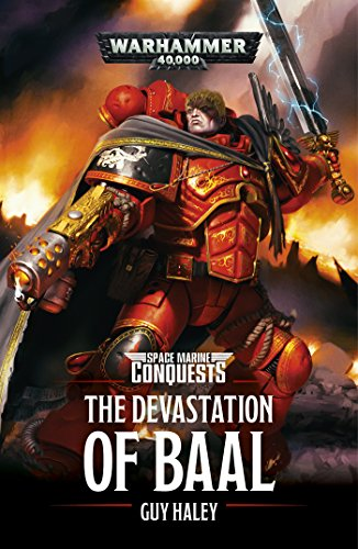 devastation-of-baal-space-marine-conquests-book-1-english-edition