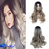 Synthetic Wigs - Best Reviews Guide