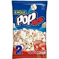 S.COM palomitas pop up p2 caja 200GR