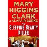 The Sleeping Beauty Killer (An Under Suspicion Novel) (English Edition)