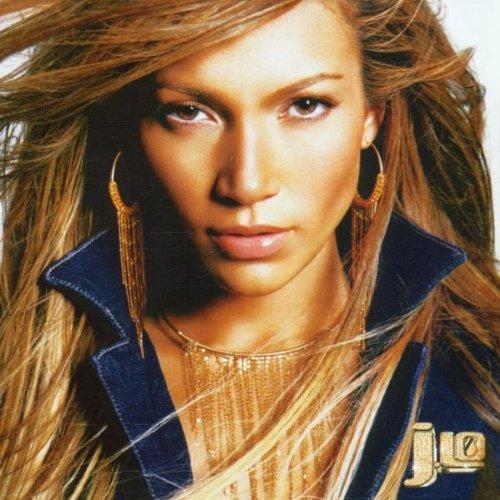 Epc (Sony BMG) J.Lo