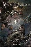 Les Royaumes Démoniaques: Tome 1 : La Roche Des Âges