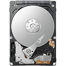 Toshiba L200 - Disco duro interno de 1 TB (6,4 cm (2,5), SATA)