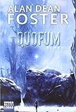 Alan Dean Foster: Quofum