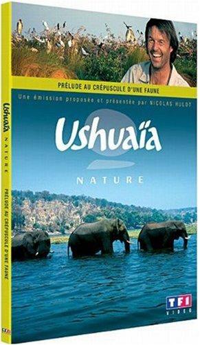 """<a href=""""/node/1138"""">Ushuaïa nature</a>"""