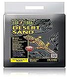 exoterra Sabbia per rettili Desert 4,5kg-Colori a Scelta