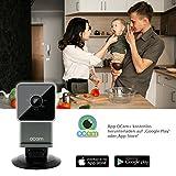 Videoüberwachung und Babyphone OCam M3+