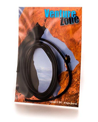 premium-shock-cord-bungee-cord-3mm-diameter-black-2-5-10-25-metre-lengths-1-m