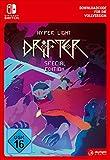 Hyper Light Drifter | Switch - Download Code
