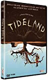 Tideland [�dition Simple] [�dition Simple]