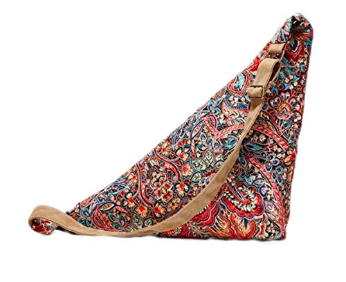 donne-tela-sacco-travel-sling-bag-petto-spalle-squilibrio-gym-fanny-zaino-3-stile-farbe-4-mittel