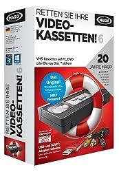 von MAGIX Software GmbHPlattform:Windows 7 /  Vista /  XP /  8(37)1 AngeboteabEUR 0,65