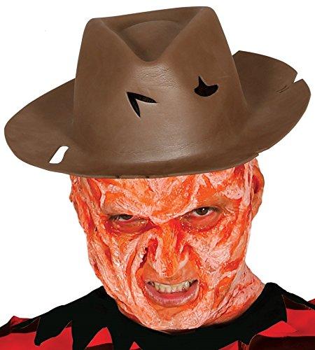Sombrero de Aventurero de goma EVA